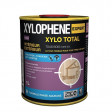 XYLOPHENE Total 1L