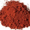 PIG. NAT. OCRE ROUGE DE PUISAYE POT 385 ML (260 G)