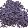 PIG. NAT. VIOLET MC POT 385 ML (550 G) - remplacé par le H6180-385